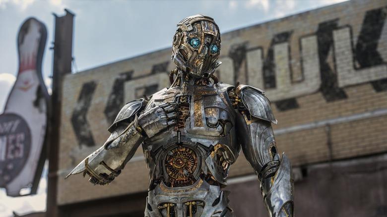 transformers the last knight quotes imdb