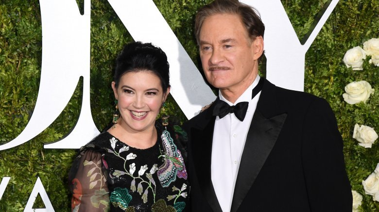 phoebe cates and kevin kline 2019