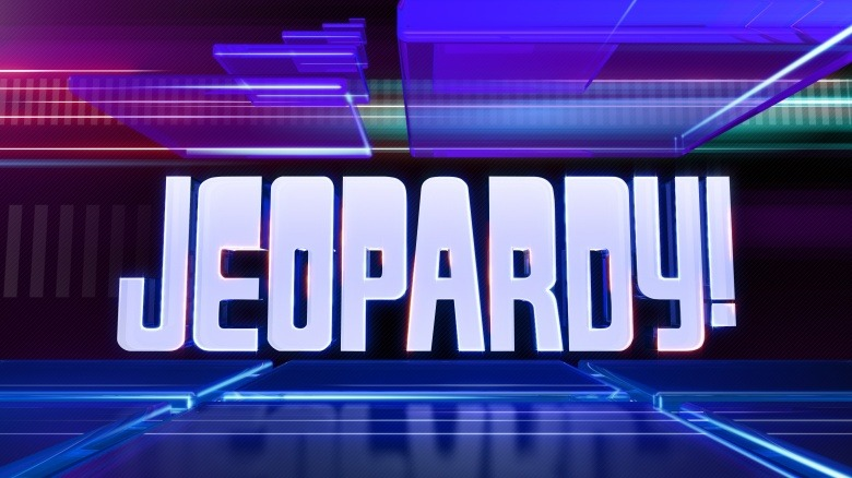 The untold truth of Jeopardy!