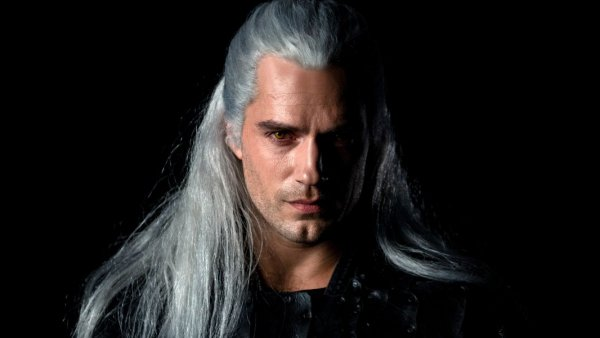 The Witcher Netflix release date, cast, trailer, budget