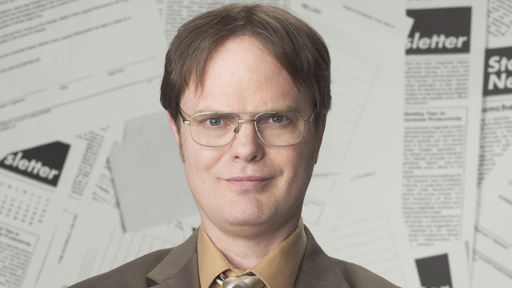 Things About The Office Only Superfans Know