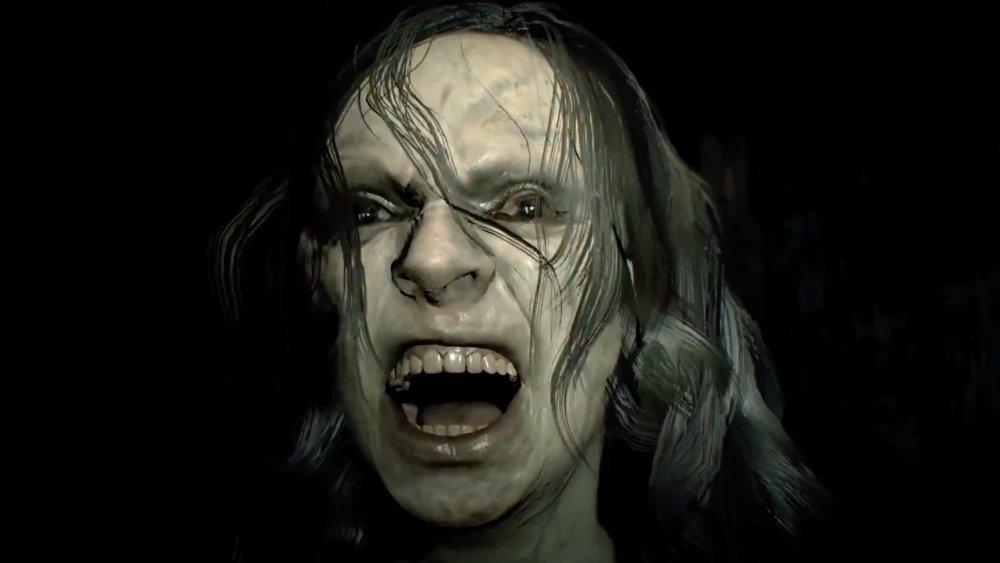 As coisas estão melhorando para a série Resident Evil da Netflix 2