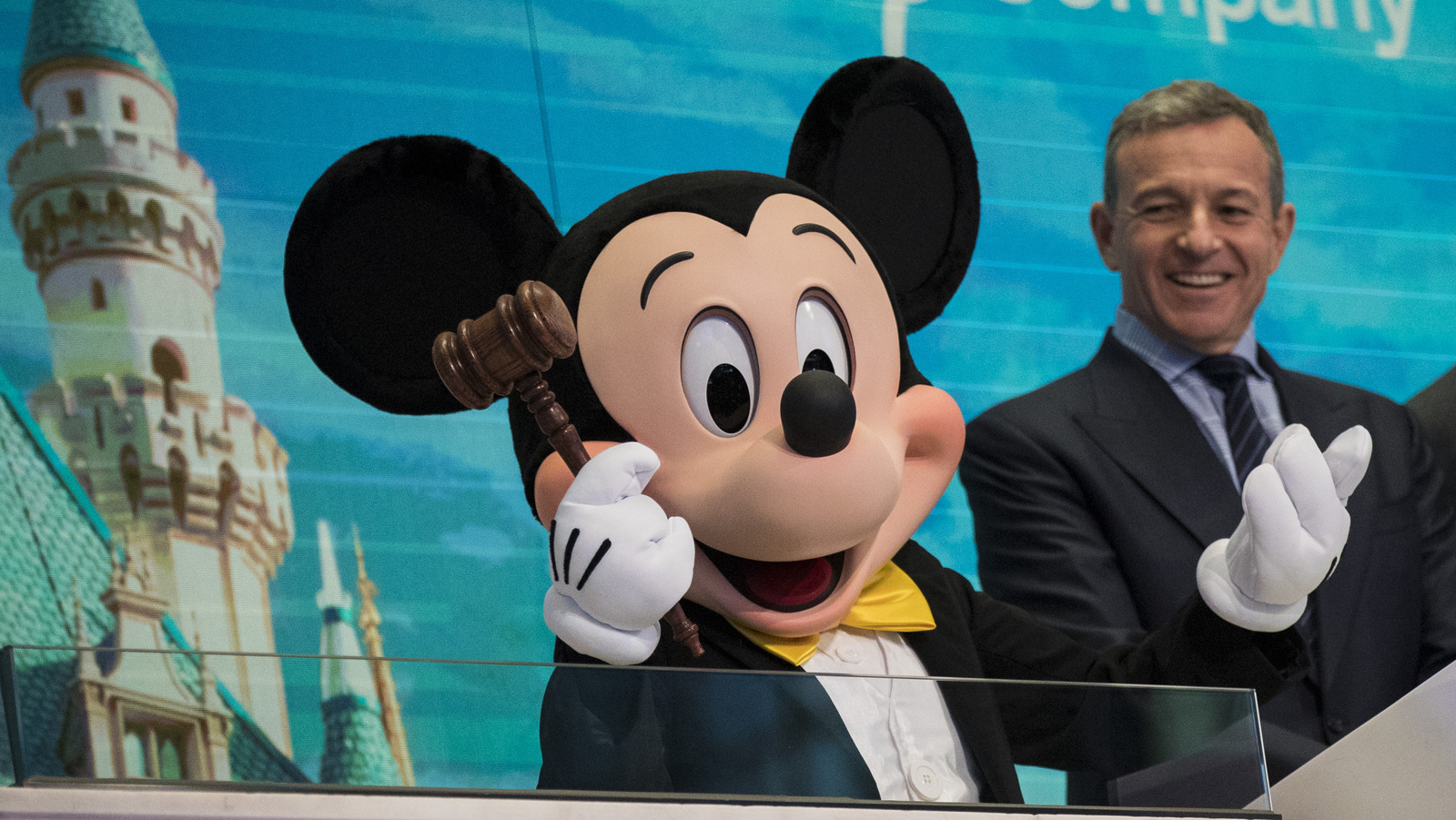 Upcoming Disney movies in 2021 you won't want to miss