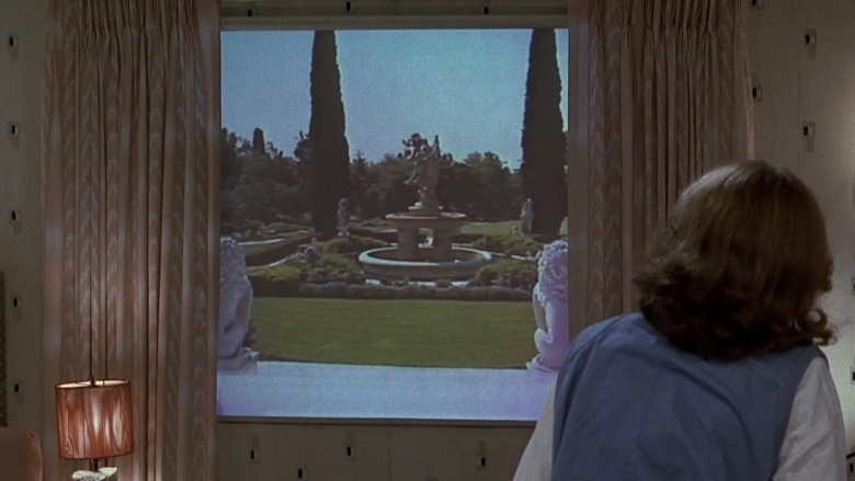 Ways Back To The Future 2 Predicted The Present
