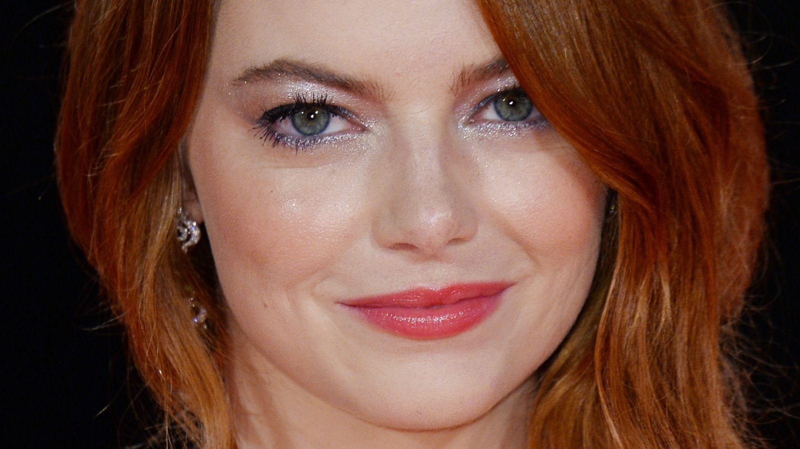 www.looper.com: What Fans Don't Know About Emma Stone