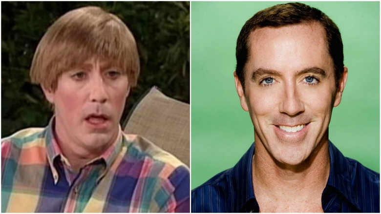 Where the cast of MADtv is today