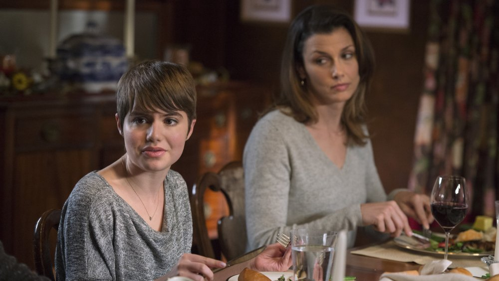 Why Blue Bloods Fans Might See Jack Boyle More in Future