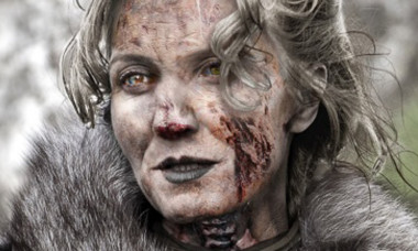 the-untold-truth-game-of-thrones
