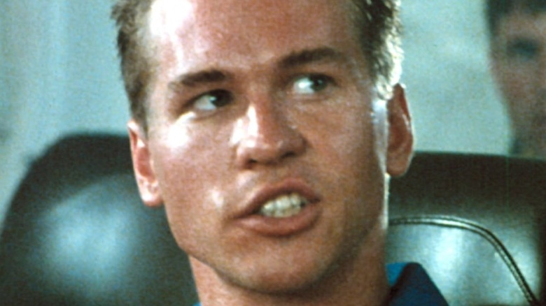 val kilmer is ready to return for top gun 2
