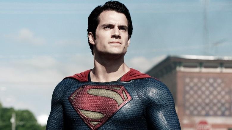 The Batman Superman Movie WorldS Finest Stream Deutsch