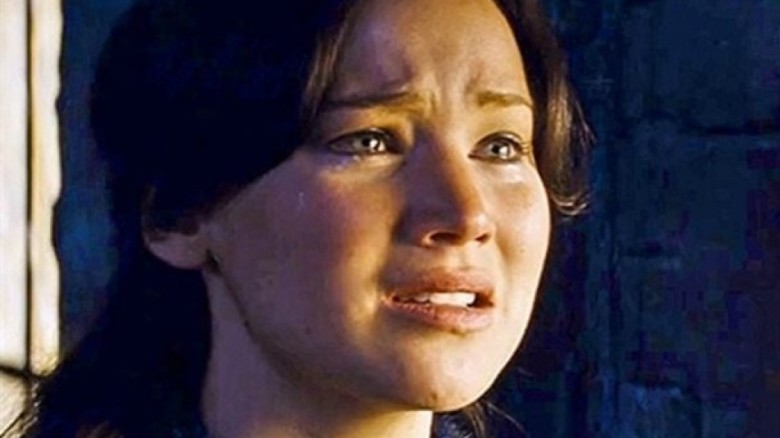 This is how these actors fake cry in movies
