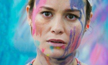 Unicorn Store Netflix Brie Larson
