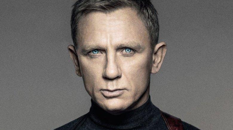 Bond 25: Full central cast, setting announced