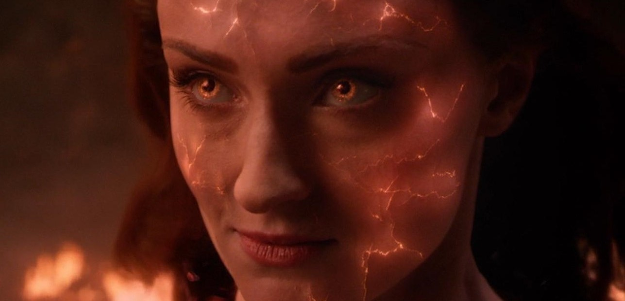 Read this before you see Dark Phoenix